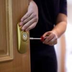 cerraduras de seguridad madrid 05