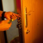 cerraduras de seguridad madrid 07