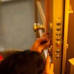 cerraduras de seguridad madrid 08