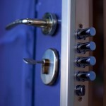 cerraduras seguridad madrid