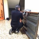cerraduras de seguridad madrid 18