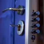 cerrajeros en madrid