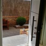 instalar puerta acorazada madrid